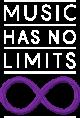 logo-mhnl-2
